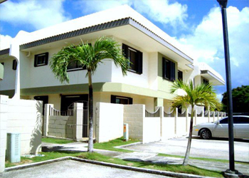 Horizon Properties Guam