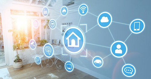 Selling or Buying Smart Homes